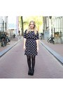 Polkadot-h-m-trend-dress