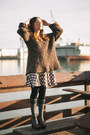 Heels-platforms-dulce-vita-shoes-free-people-sweater