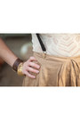 Camel-linen-zara-skirt-ivory-sheer-free-people-shirt