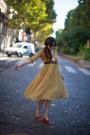 Sheer-free-people-dress
