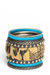 turquoise blue set bracelet