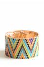 Sky-blue-pattern-bracelet