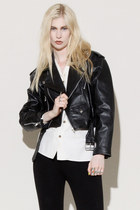 Leather-vintage-contempo-jacket