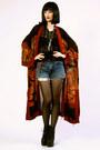 Thriftednet-jacket