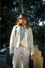 Faux-leather-forever-21-jacket-bonlook-sunglasses-h-m-flats