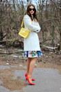 Asos-bag-shein-skirt