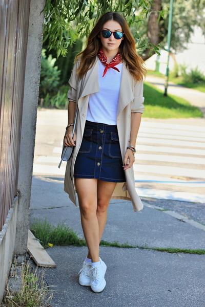 Asos-shoes-h-m-coat-stradivarius-skirt