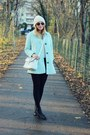 Lindex-coat-asos-bag-beanie-zara-accessories