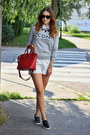 Asos-shoes-mango-sweater-oasap-bag-h-m-shorts