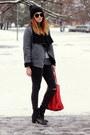 H-m-jeans-sheinside-jacket-zara-sweater-mango-bag