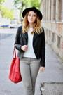 Oasapcom-hat-faux-leather-reserved-jacket-sheinsidecom-sweater-mango-bag