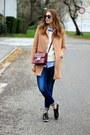 Oasap-shoes-oasapcom-coat-zara-jeans-f-f-bag