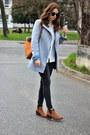Bershka-boots-oasapcom-coat-h-m-shirt-h-m-bag