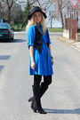 H-m-boots-new-look-dress-h-m-coat
