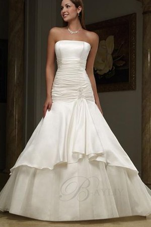 wedding vera wang dress
