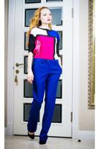 wwwtailor4lesscom pants