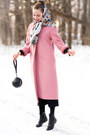 Pink-my-desing-coat