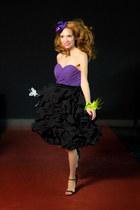 wwwedressycom dress