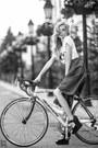 Black-be-free-shoes-black-be-free-blazer-charcoal-gray-be-free-skirt