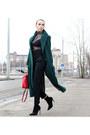Podium-market-coat-alexander-wang-bag