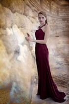 crimson wwwmsdressycom dress