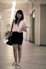Eightone-blouse-topshop-skirt-cole-vintage-flats