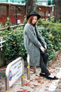 Envym-coat-zara-jeans-emoda-hat-forever21-blouse-zara-necklace