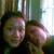 titis_msloly