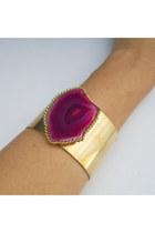 Tocca Jewelry Bracelets