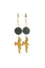 Tocca-jewelry-earrings