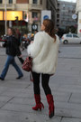 Queens-wardrobe-jacket-zara-leggings-francesco-biasi-bag-mango-top