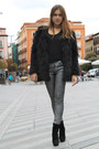 Zara-boots-queens-wardrobe-jacket-zara-pants-zara-top