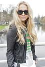 Zara-jacket-isabel-marant-boots-marc-by-marc-jacobs-purse-zara-pants