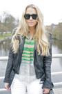 Isabel-marant-boots-zara-jacket-marc-by-marc-jacobs-purse-zara-pants