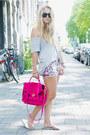 Proenza-schouler-purse-isabel-marant-shorts