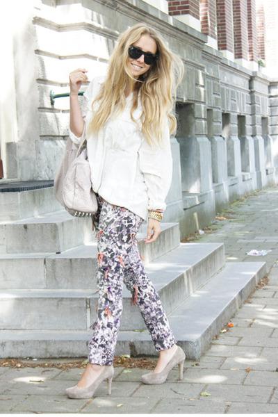 Isabel Marant pants