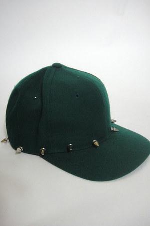 Total Recall Vintage hat