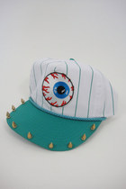 Total-recall-vintage-hat