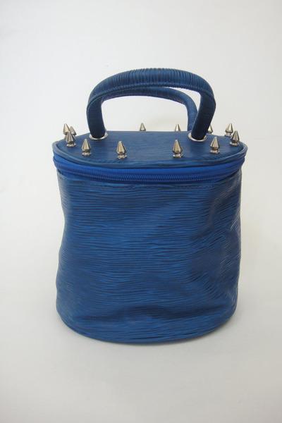 Total Recall Vintage bag