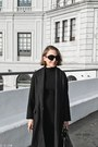 Black-alexander-wang-shoes-black-reformation-dress-black-isabel-marant-coat