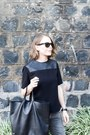 Heather-gray-topshop-jeans-black-celine-bag-black-ray-ban-sunglasses