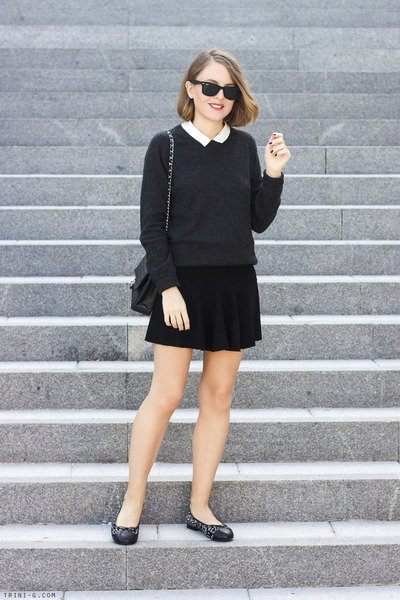 dark-gray-equipment-sweater-ivory-the-kooples-shirt-black-chanel-bag_400.jpg
