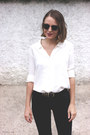 Black-the-kooples-jeans-ivory-the-kooples-shirt-black-prada-bag