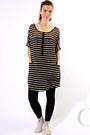 Wesc-dress