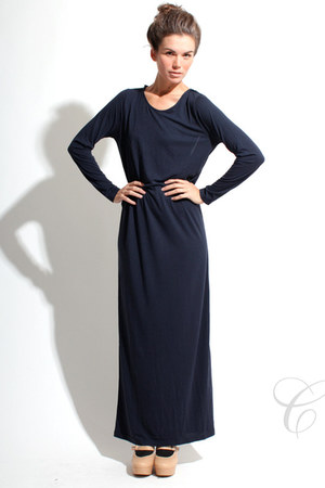NORRBACK dress