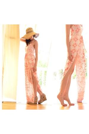 maxi dress Koogal dress