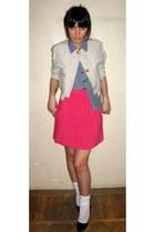 vintage schoolgirl