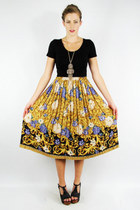 Trashy Vintage skirt