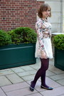 Ivory-h-m-skirt-black-clabel-shoes-deep-purple-chinese-laundry-tights