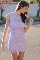 Trendabelle dress